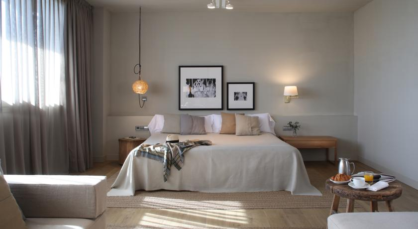 hotel-golf-peralada-habitacion
