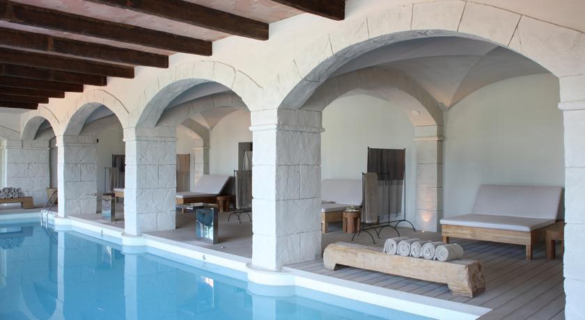 hotel-golf-peralada-spa