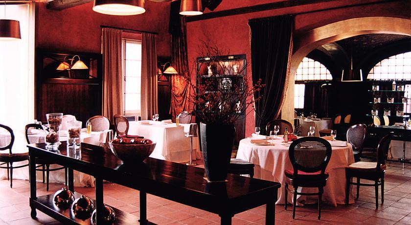mas-la-boella-restaurante