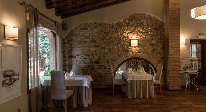 villa-retiro-restaurante