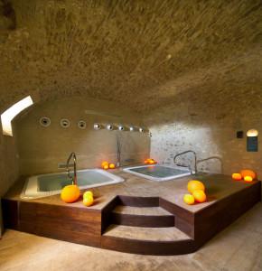 Top 5 escapadas familiares con encanto - Girona hoteles con encanto ...