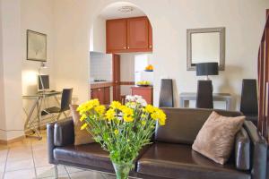 Hotel Rural con Encanto en Murcia