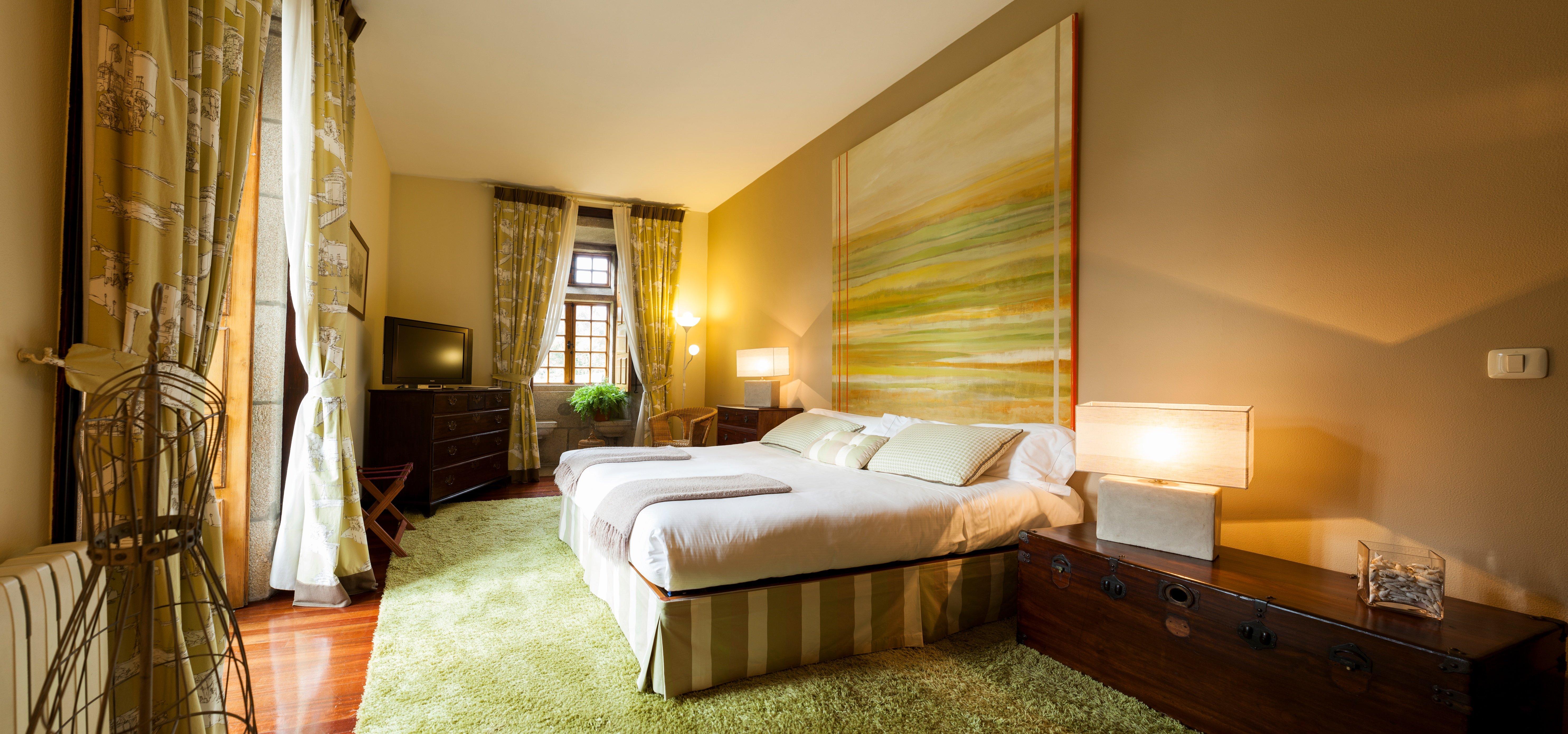 El para so islas c es y hoteles con encanto for Hoteles con habitaciones familiares en benidorm