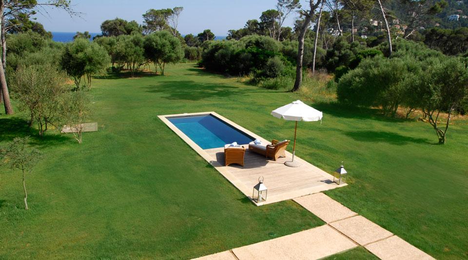 Piscinas pequeas con encanto free mil anuncioscom huerta for Hoteles con encanto y piscina