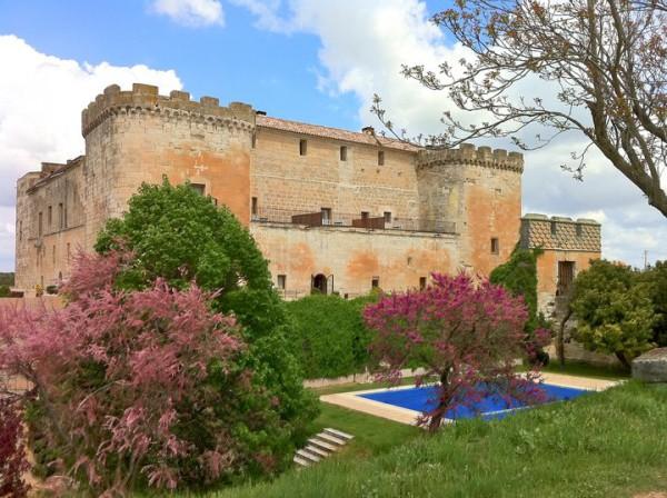 Escapada rom ntica archivos p gina 2 de 3 for Hoteles originales cataluna