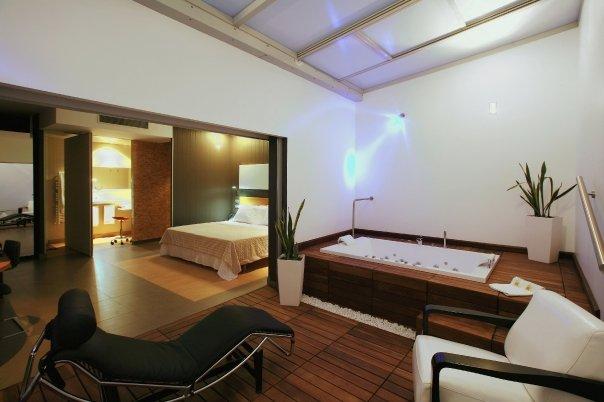 HOTEL CON ENCANTO EN ALMAGRO CASA DEL RECTOR