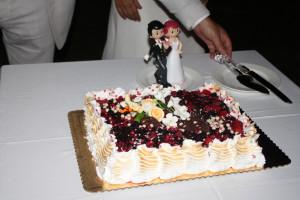 fiesta boda en tarifa