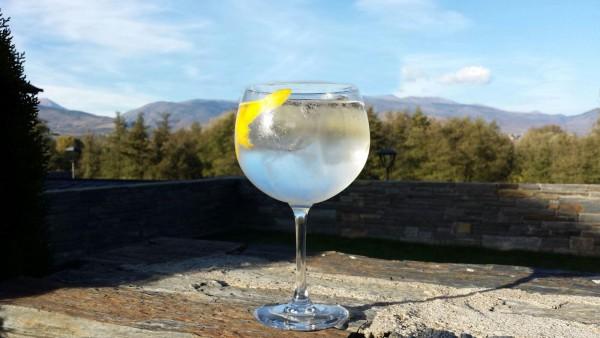 hotel con encanto gin tonic deluxe