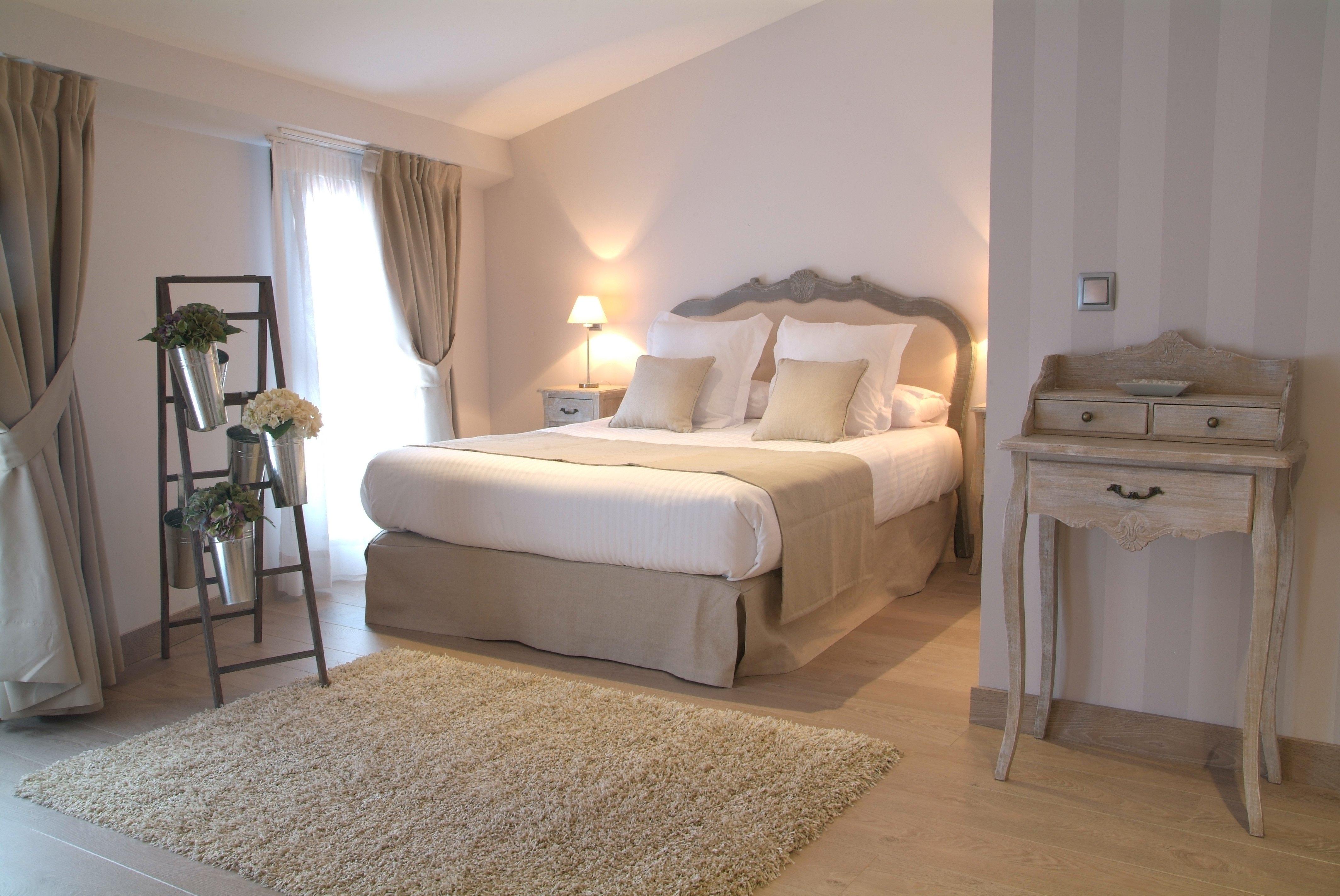 Top 10 peque os hoteles con encanto en grandes ciudades for Hoteles con habitaciones familiares