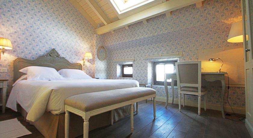 HOTEL CON ENCANTO POR MENOS DE 100 EN LEON