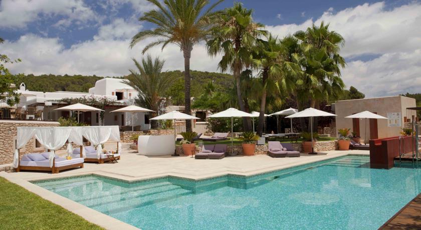 Top 5 villas de ensue o en hoteles con encanto - Hoteles en galicia con encanto ...