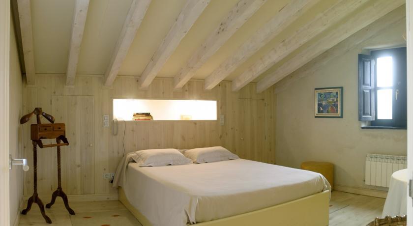 hoteles con encanto cerca de galizano