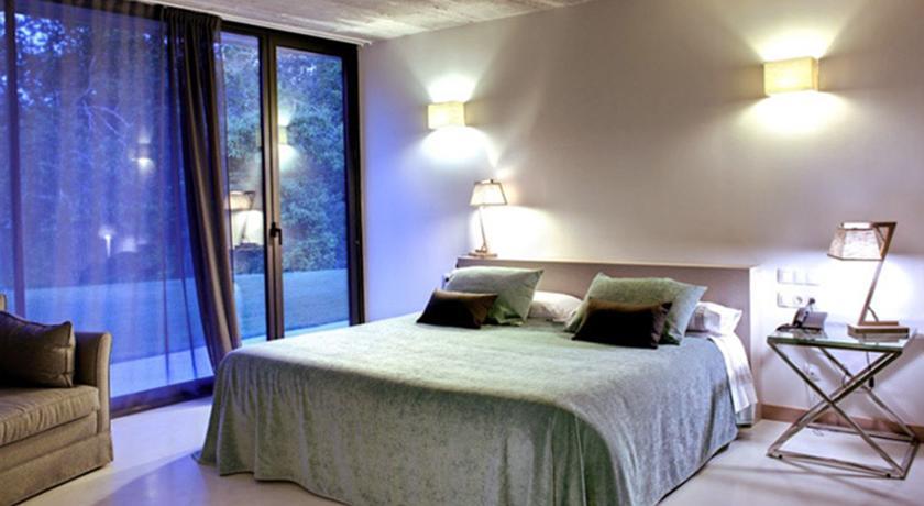 caeaclaveles habitacion hotel con encanto íntimo
