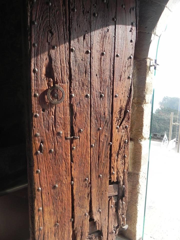 puerta principal can cuch