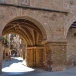 Pueblos Medievales Matarraña