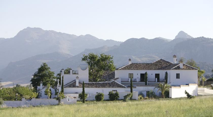 molino-del-arco-hotel-en-grazalema