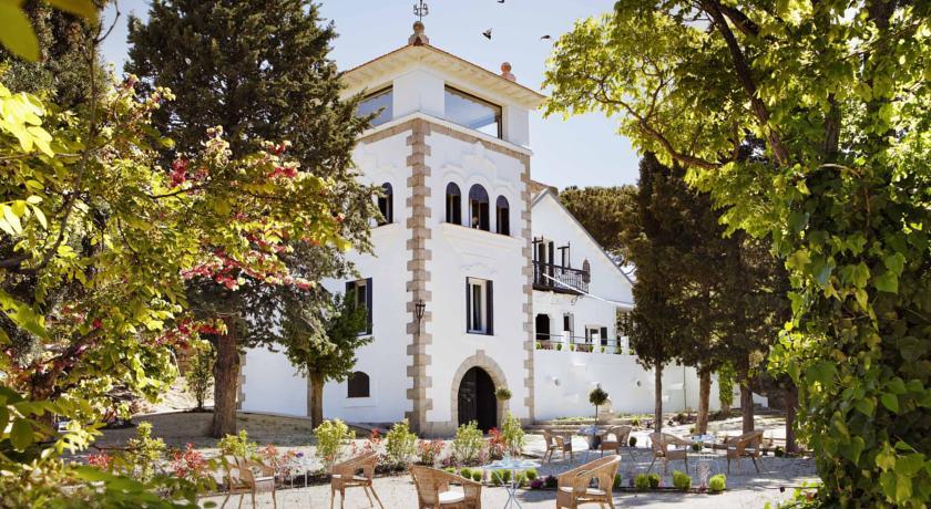 escapada-fin-de-semana-noviembre-sierra-de-guadarrama-box-art-hotel