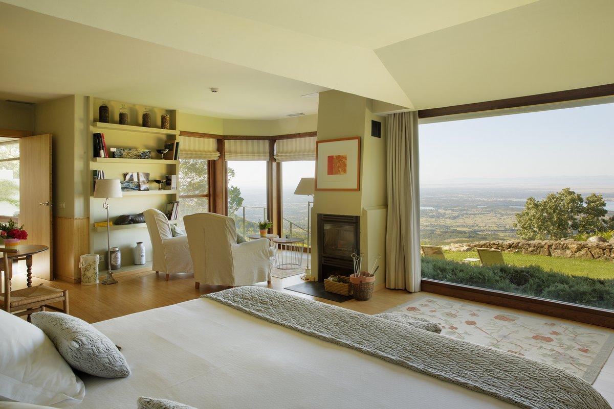 habitaciones-con-jacuzzi-y-chimenea-suites-nabia