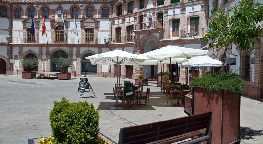 archidona-plaza