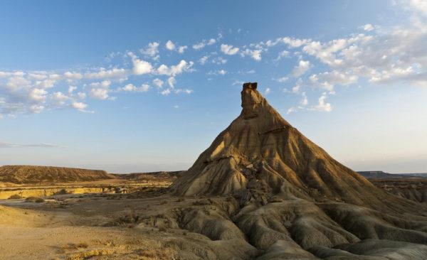 navarra-tierra-de-contrastes