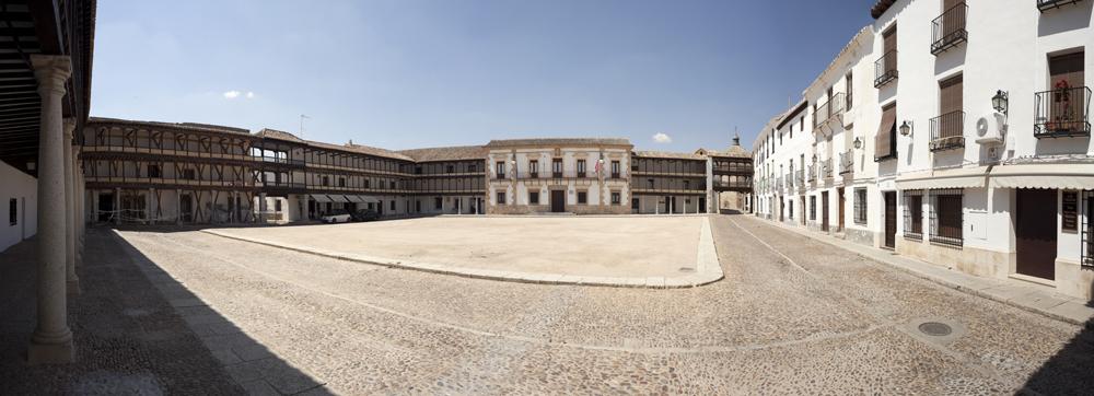 tembleque-plaza