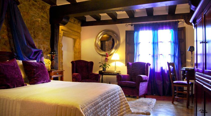 hotel-casa-del-marques-santillana-de-mar