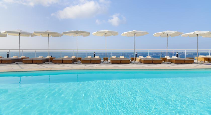 5 hoteles con encanto para quedarse en remojo - Hoteles con encanto en fuerteventura ...