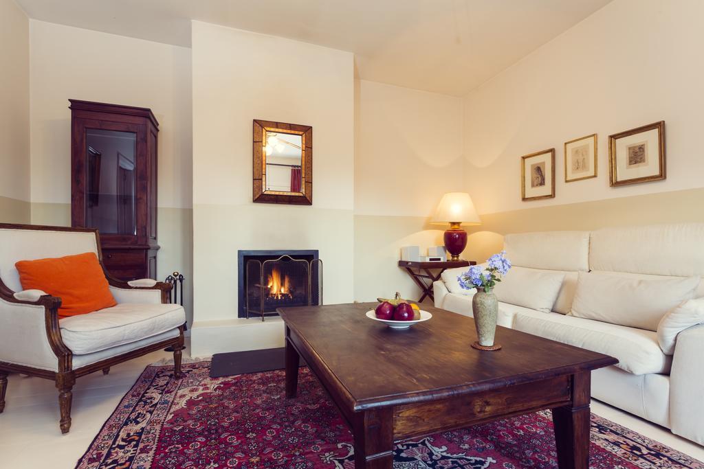 habitaciones romantica invierno ronda