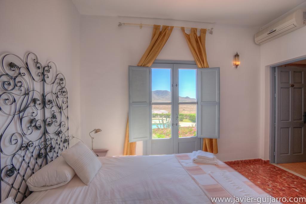 hotel para familias numerosas maltes salon