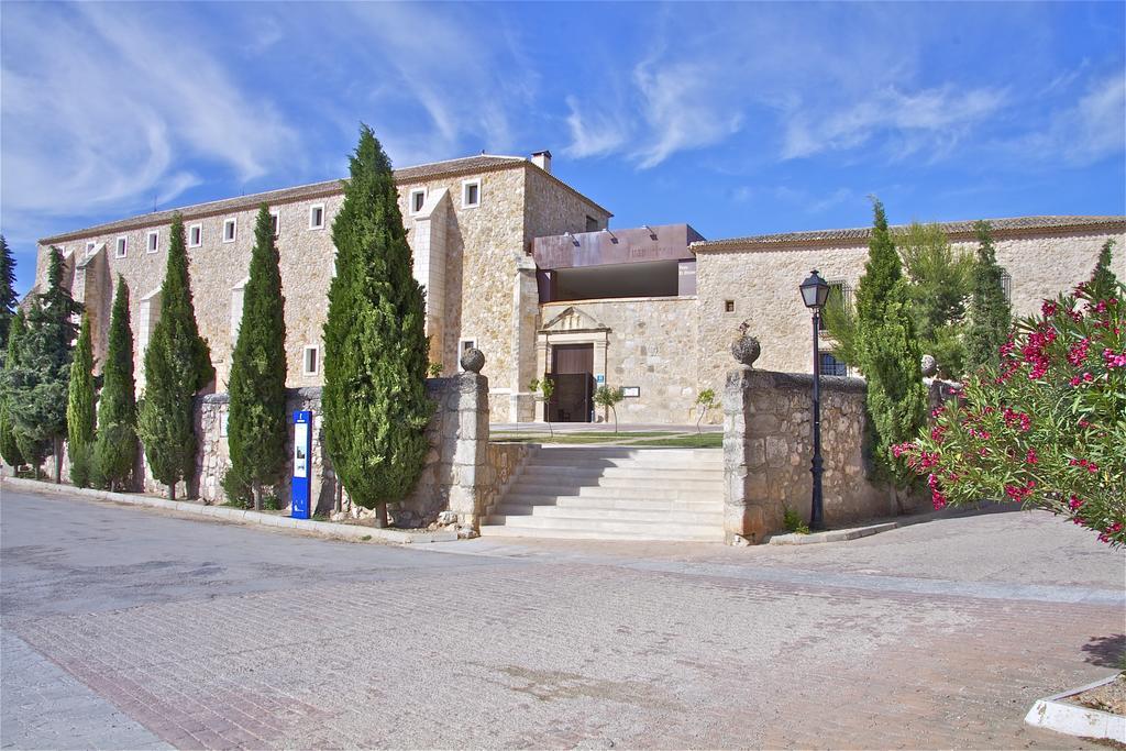 hoteles para familias numerosas palacio