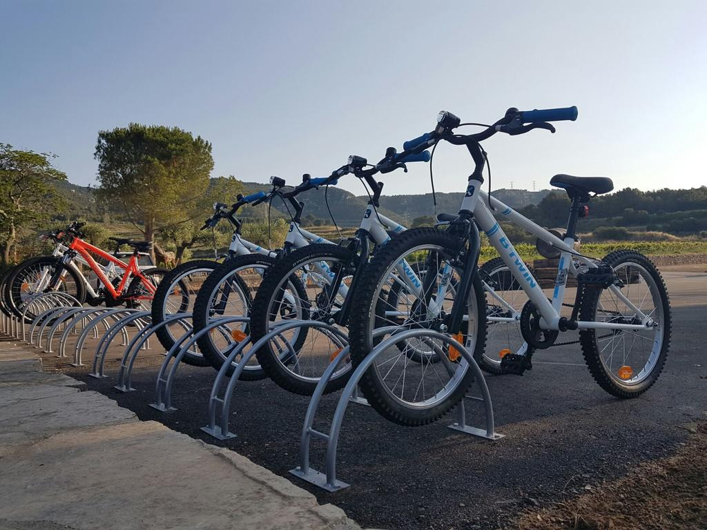 hoteles para familias numerosas sord bikes