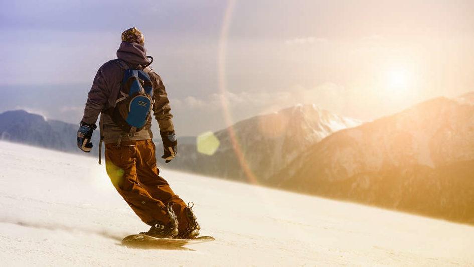 Escapada Nieve con Forfait Incluido