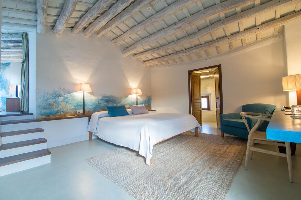 HOTEL DEL TEATRE ROMANTICO COSTA BRAVA