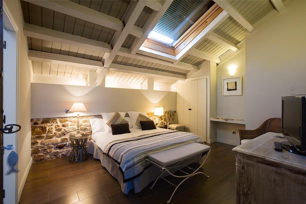 el morendal room