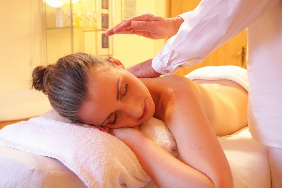 regalo hotel consolacion masaje